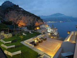 Amalfi Gem Amalfi villa rental -  large villa on the Amalfi coast of Italy