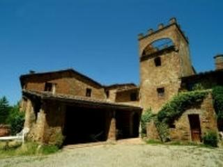 Chianti Estate - Torrino Villa rental in Pianella near Siena - Pianella vacation villa
