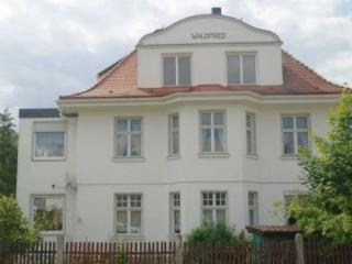 Vacation Apartment in Glashuetten (Bavaria) - 538 sqft, comfortable, modern, quiet (# 4279), Mistelgau