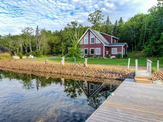 #5 Clarks Cove Cottage, Orangedale NS, Nova Scotia