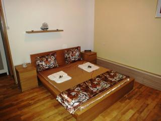Studio apartment Premium location Bucharest
