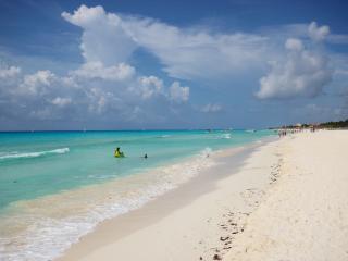 Casa Phyllis - Enjoy the Wonder of the Caribbean, Playa del Carmen