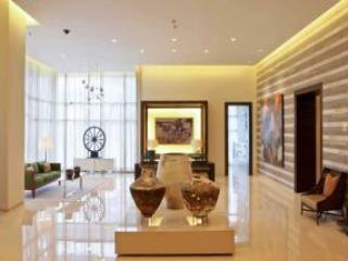 High End Condo Rental at Rockwell in Makati