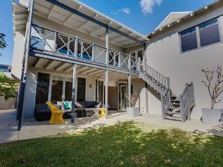 Cottesloe Executive Beach House
