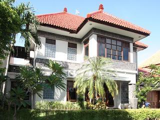 Villa Jaya