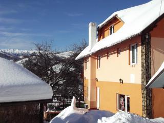 casa anamaria