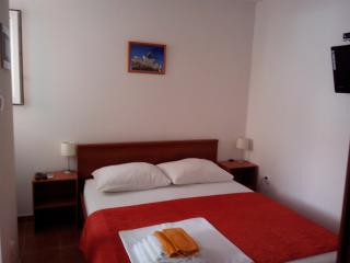 Apartments Valentina Tisno, o. Murter Croatia