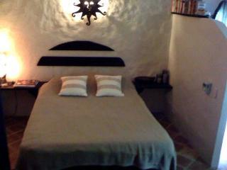 guesthouse las piedras punta cana