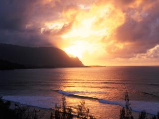 Kauai Princeville Vacation Condo