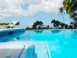 Romantic Caribbean Get Away., holiday rental in Grande Riviere