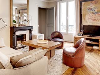 Apartment Palestro I holiday vacation apartment rental france, paris, 2nd arrondissement, paris apartment to rent to let, Paris
