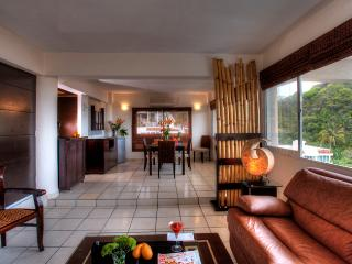 Beautiful professionally decorated  1bedroom condo, Puerto Vallarta