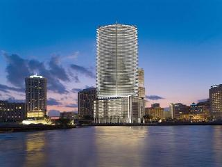 Luxury & elegant condo in Downtown Miami