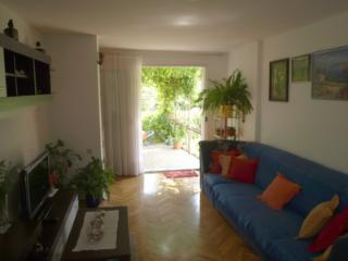 Apartman Mirjana Best Apartment For Your Vacation!, Split