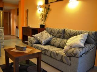 Cal Ribero Apartments 2PAX, Vilanova de la Sal