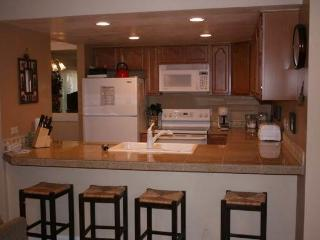 Sunshine Village 153 Mammoth Lakes CA 2 Bedroom 2 Bath condo