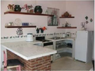 La-Perlita apartment C lovely ,economical 1bedroom, Bucerias