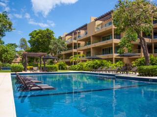 Amazing Condo, Best Price, Playa Del Carmen Mexico, Playa del Carmen