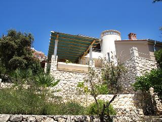 Amazing villa by the sea, Marina