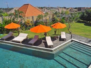 Villa Kami - Canggu, Bali