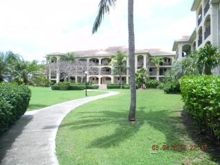 Pelican Cove Complex