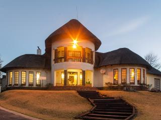 Maclear Manor, Eastern Cape