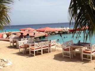 Vista Azul - Private villa with oceanview, pool, s