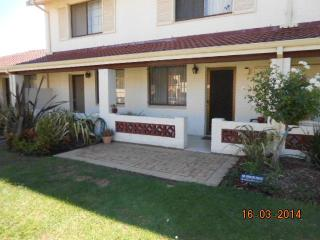 Mandurah Central Soldiers Cove Townhouse