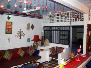 Casa jazmín - impresionante Paraíso Playa Los Muertos, Puerto Vallarta