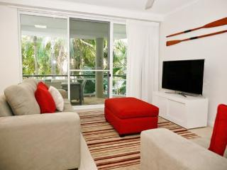 Amazing 3 bedroom apartment on Hastings Street, Noosa Heads