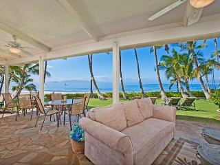 Indo Lotus Beach House, Maui