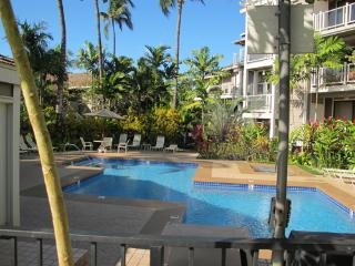 Wailea Ocean View, 2Bed, 2Bath Beautiful Update