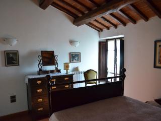 La Petronilla - Appartamenti Vacanza in Umbria - Appartamento Lina