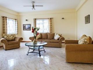 Apartment With Unique Views For Rent, Cabo San Lucas