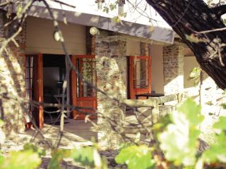 Mont Rouge Cottage 1 tulbagh