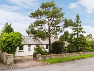 GLENLIVET, single-storey, romantic retreat, pet-friendly, in Kings Meaburn, near Appleby In Westmorland, Ref 26751, Penrith
