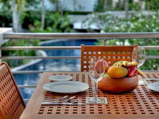 Blue Lagoon Resort Hua Hin Apartments