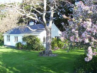 Waituna Cottage, Featherston
