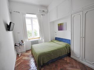 Studio Val, ideal for a creative or short stay