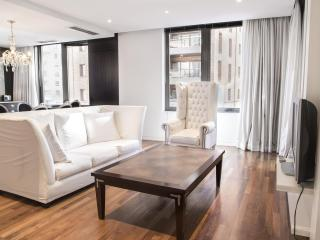 1 Bedroom with Full Amenities In Puerto Madero, Buenos Aires