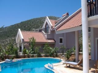 (005k2) 3 Bed Private Villa