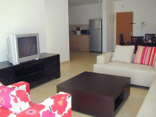 Ashdod Marina | Right across from Beach ! Best Location