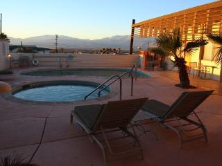 Pool/Patio/View
