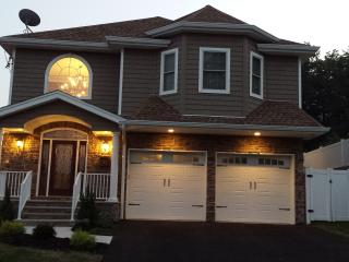 High End Luxury Home available for Superbowl 2014, Hasbrouck Heights