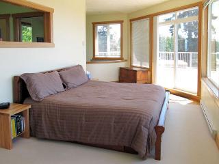 Seaview Cottage, Sooke