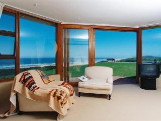 Sandcastle Villa, Cabo Oriental