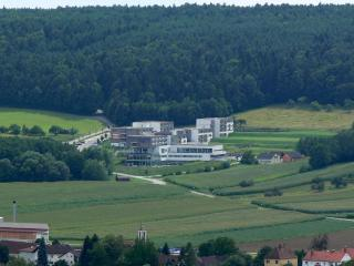 Golf + Spa + Wellness in Bad Waltersdorf, Austria