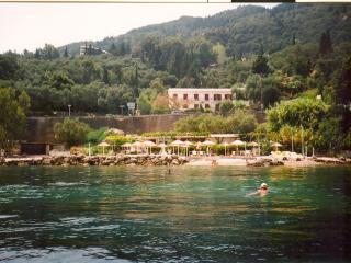 Faliraki Apartments, Corfu