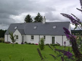 The Herdsmans Cottage, North Kessock