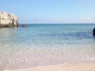 SPEND YOUR HOLIDAYS IN Apulia - MONOPOLI